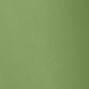 Green (T2)
