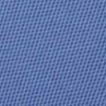 Mento Blue fabric