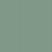 Mist Green 206