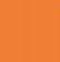 Orange 61