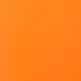 Orange (T2)