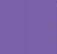 Purple 538