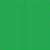 Stock Green 209