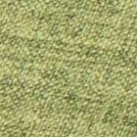 class* Turf Green