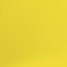 Coco Yellow